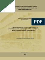 PB_COECI_2014_2_6.pdf