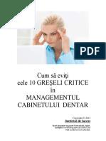 Cum-sa-eviti greselile de management in cabinetul dentar.pdf