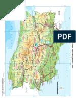 12-Peta-Wilayah-Prov-Jawa-Barat.pdf