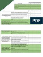 Tabla revision de planificacion cobertura y progresion habilidades.xlsx