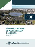 Relatorio_SNPUA.pdf