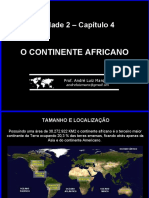 Geografia Continenteafricano 110502205343 Phpapp01