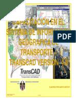 239440545-Transcad-Curso-Final-General123.pdf