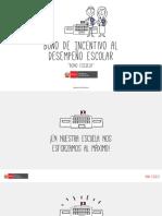 bono-escuela-presentacion.pdf