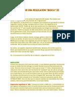 regulacion de gas automotriz.docx