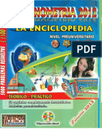 Trigonometria 2013