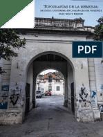 Topografias_de_la_memoria._De_usos_y_cos.pdf