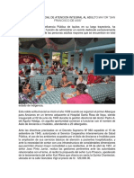 ASILO DE ANCIANOS.pdf