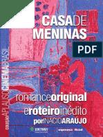 Romance Case De Meninas.pdf