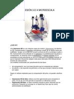 IMPRESIÓN-3D.docx