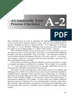 08966_ch2.pdf