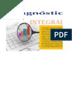 Diagnostico Pyme 2017 Excel (1)