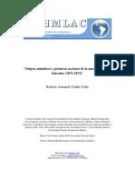 OrigenMiembrosYPrimerasAccionesDeLaMasoneriaEnElSa-3004401.pdf