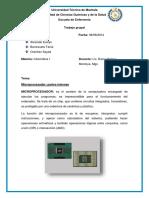 microprocesadorespartesinternas-140616181858-phpapp01