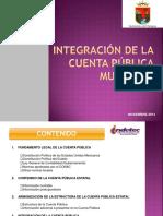 Integracion Cuenta Publica (1)