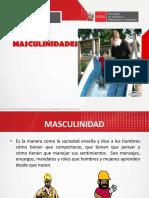 PPT_10_MASCULINIDADES