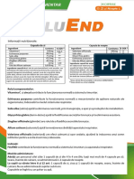 FluEnd capsule 2013 prospect.pdf