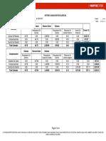 Caja MP - CVERAA - 20.01.2017.pdf