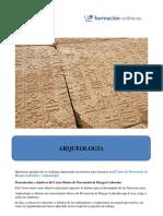 025-Arqueologia
