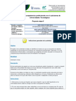 DS174252_proyecto_integrador_2 (1).doc