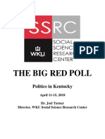 Big Red Poll Exec Summary Spring 18 FINAL COPY