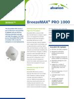 breezemax.pdf