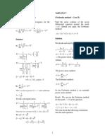 Eng Math 501e_2011 2012 Fall_week4_applications