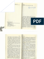 2 Breve historia del urbanismo-parte 1.pdf