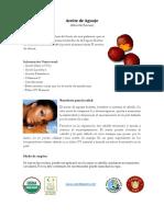 2015-Nov-23-8-07-32_8_file_aceite-de-aguaje.pdf