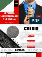DATINCORP _ Análisis Prospectivo _ La Trampa, Los Entrampados y La Rendija _ Abril 2018 pdf