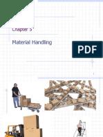 Chap_5-_Material_Handling.pdf