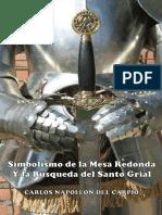 CARNAP - Simbolismo de la Mesa Redonda.pdf