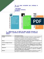 318089915-Tarea-I-Informatica-UAPA.docx