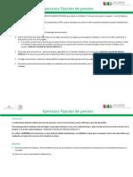 Ejercicio_Fijacion_de_precios_M3.docx