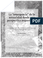 reseña Davidson sexualidad.pdf