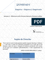 Diferencia Persona Natural - Jurídica (4)