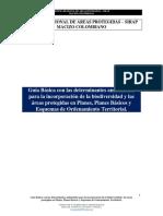 GUIA_POT_SIRAP_FINAL.pdf