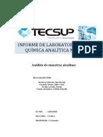 Analitica 06 - Copia