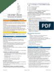 Manual Instalación GPSMAP GARMIN_ES
