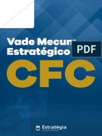 Vade Mecum Exame CFC Versão Final