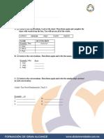 Fundamentals A Partial One.pdf