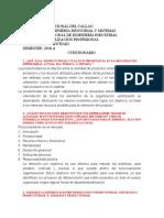 Cuestionario_productiiviidad-calidad 2018aaa Curso Act