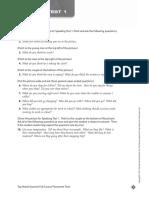 top notch Speaking Test 1.pdf