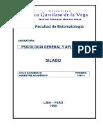 SILABO__PSICOLOGIA__GRAL_Y_APLIC..doc