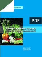 vodic_za_pravilnu_ishranu RS.pdf
