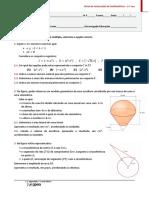 Teste4_mat9