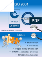 iso9001-130417102257-phpapp02