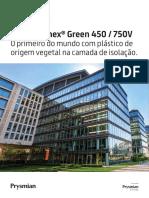 BW001 02 PT Catalogo Afumex Green 750V