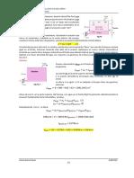 FLUIDS-MEC-2245-PR2018-1