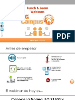 normaiso21500yguiadelpmbokv1-140115144227-phpapp02.pdf